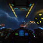 Cosmos Warfare