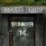 Escape from Bunker 14
