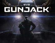 EVE Gunjack