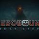 Herobound First Steps