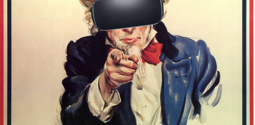 VR Reviewers Wanted!!!!