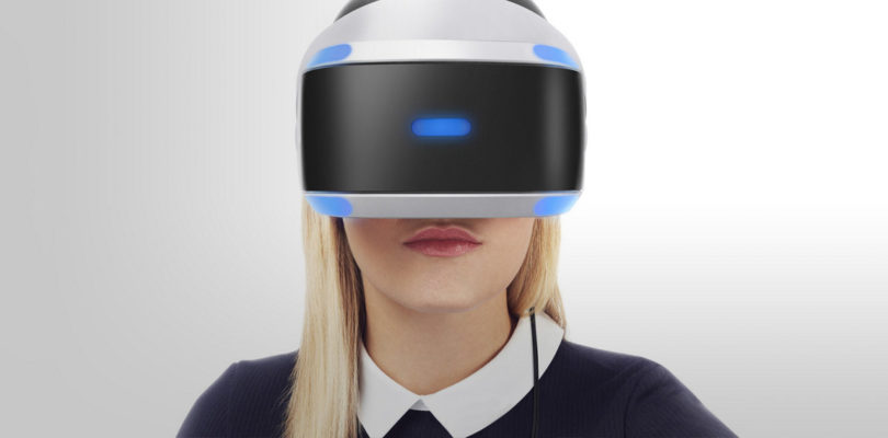 How Important is PSVR to the VR Industry