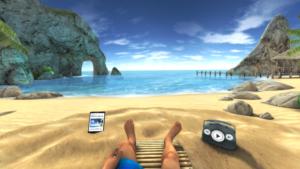 perfect-beach-screen-05