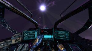 space-stalker-screem