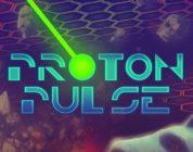 Proton Pulse Plus