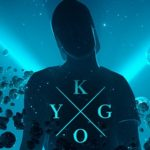 Kygo 'Carry Me' VR Experience