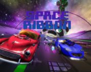 Space Ribbon(Early Access)