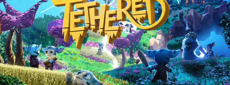 Tethered(HTC Vive)