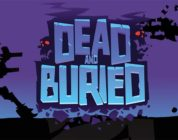 Dead and Buried
