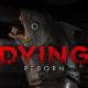 Dying: Reborn PSVR