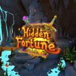 Hidden Fortune
