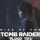 Rise of the Tomb Raider: Blood Ties(VR DLC)