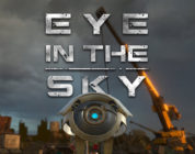 Eye in the Sky(Early Access)