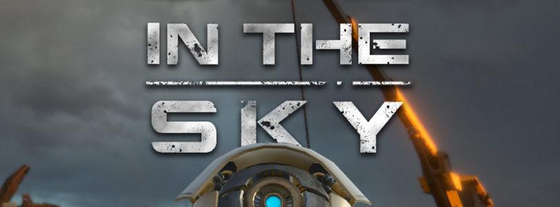 Eye in the Sky(Early Access)