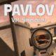 Pavlov VR(Early Access)