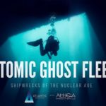 Atomic Ghost Fleet