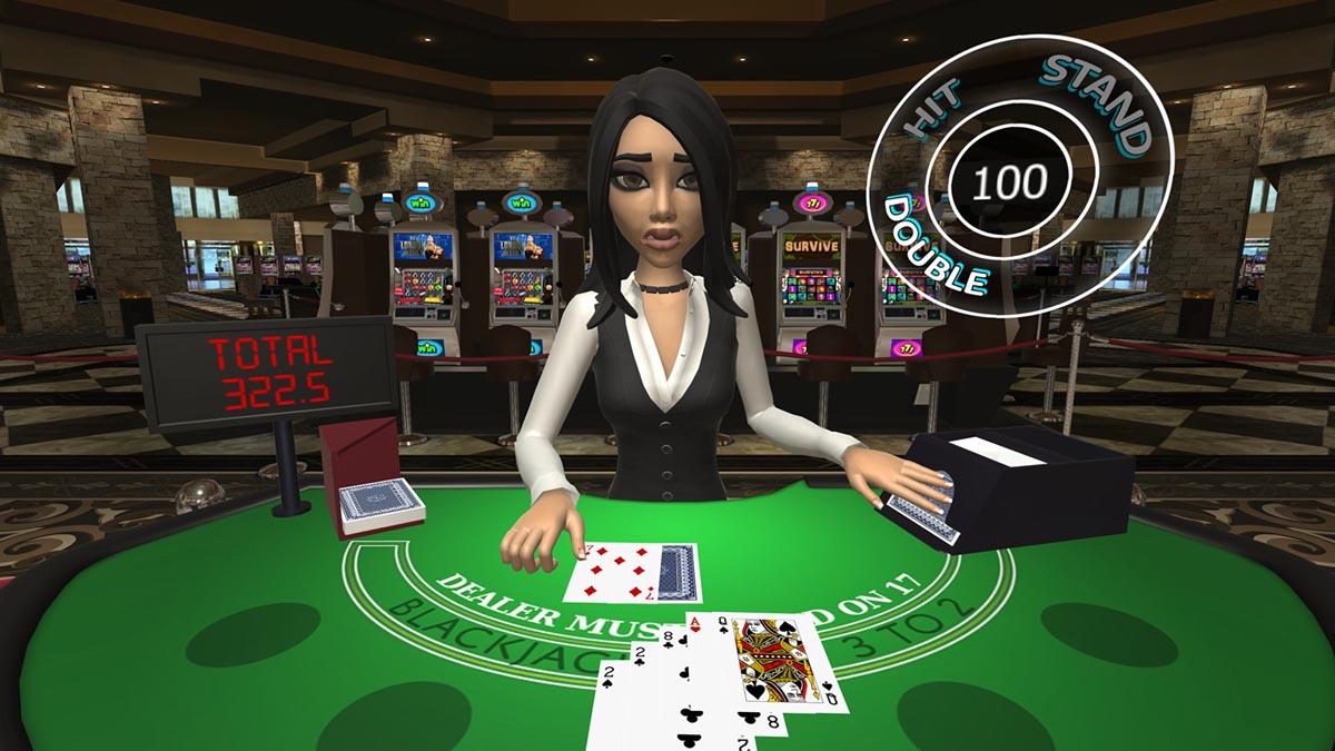 Intertops casino mobile no deposit bonus