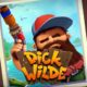 Dick Wilde