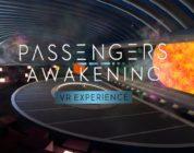 Passengers: Awakening