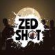Zed Shot