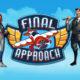 Final Approach / Final Approach Pilot Edition
