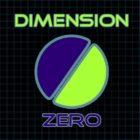 Dimension Zero Studios
