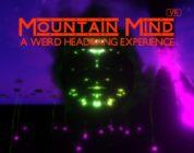 Mountain Mind – Headbangers VR giveaway