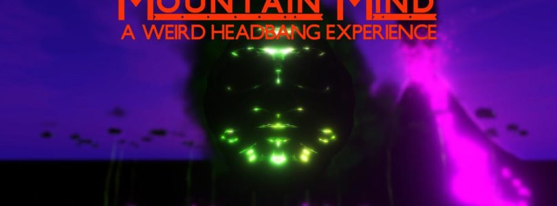 Mountain Mind – Headbanger's VR