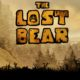 The Lost Bear