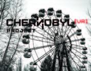Chernobyl Project VR