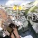 Light Tracer