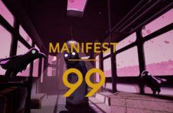Manifest 99