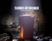 Doors of Silence – the prologue