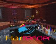 Flairtender (Early Access)