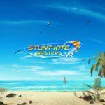 Stunt Kite Master