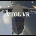 VTOL VR (Early Access)