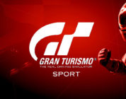 Gran Turismo Sport (VR Content only)