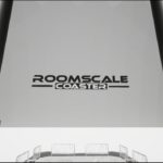 Roomscale Coaster