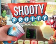 Shooty Fruity: Hands on Preview