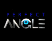 Perfect Angle VR – Zen Edition