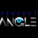 Perfect Angle VR – Zen Edition