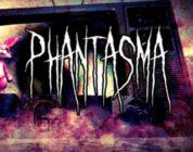 Phantasma VR