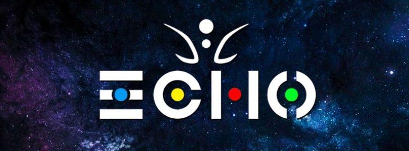 Echo Mini Games Party