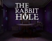 The Rabbit Hole PSVR Giveaway