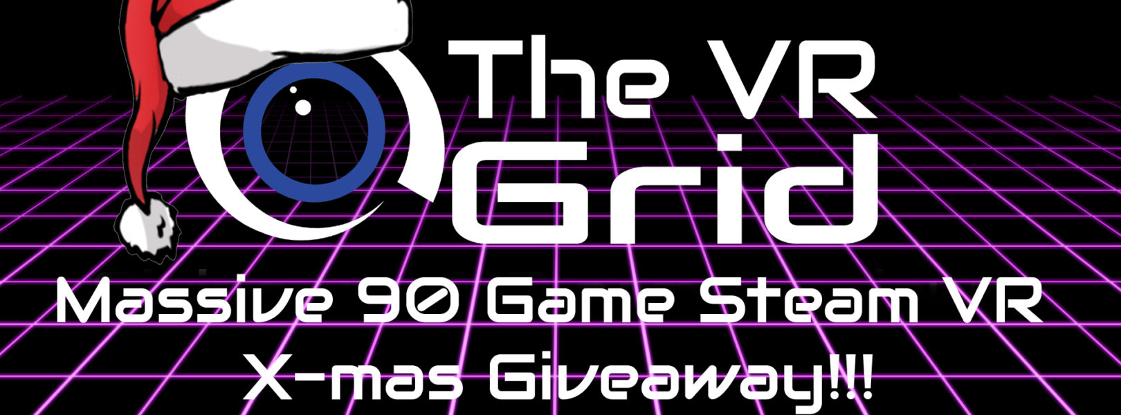 free games Archives - THE VR GRID