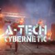 A-Tech Cybernetic (Early Access)