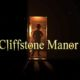 Cliffstone Manor