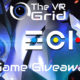 Echo Mini Games Party VR Giveaway!