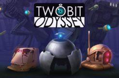 Twobit Odyssey