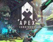 Apex Construct (PC)